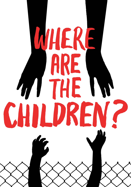 Where are the children 64