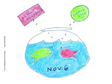 kate_dicamillo_fishbowl2