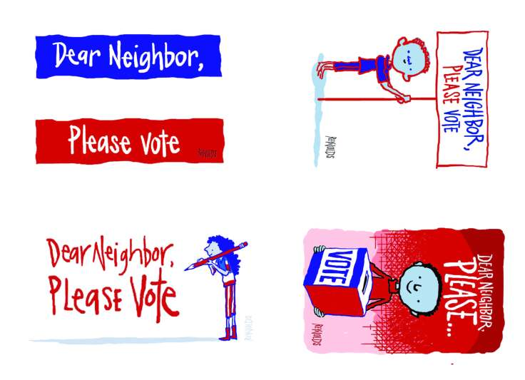 peterhreynolds-vote-no-datejpg